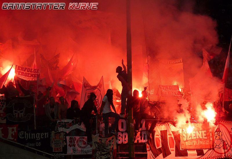 bl08 300911 1.FC Kaiserslautern - VfB 0-2 --- 0030_soke2_P1580258