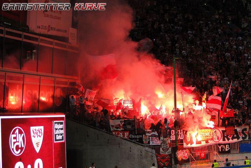 bl08 300911 1.FC Kaiserslautern - VfB 0-2 --- 0032