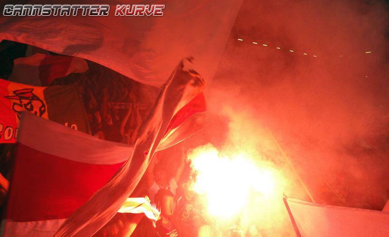 bl08 300911 1.FC Kaiserslautern - VfB 0-2 --- 00322