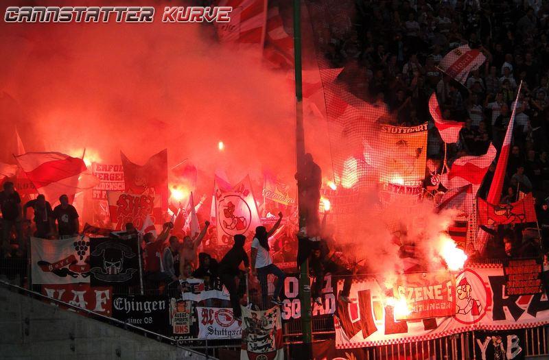 bl08 300911 1.FC Kaiserslautern - VfB 0-2 --- 0035