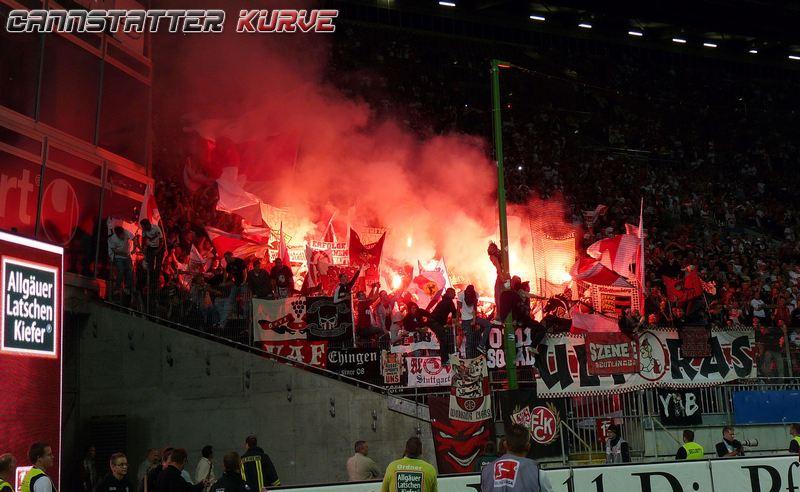 bl08 300911 1.FC Kaiserslautern - VfB 0-2 --- 0035_soke2_P1580239