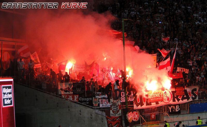 bl08 300911 1.FC Kaiserslautern - VfB 0-2 --- 0037
