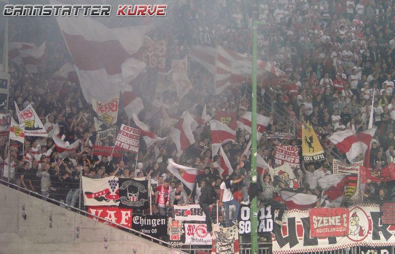 bl08 300911 1.FC Kaiserslautern - VfB 0-2 --- 0039