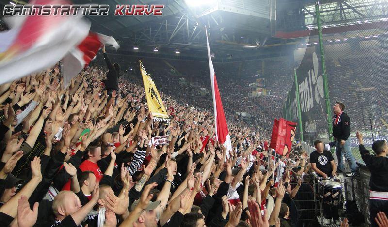 bl08 300911 1.FC Kaiserslautern - VfB 0-2 --- 0043