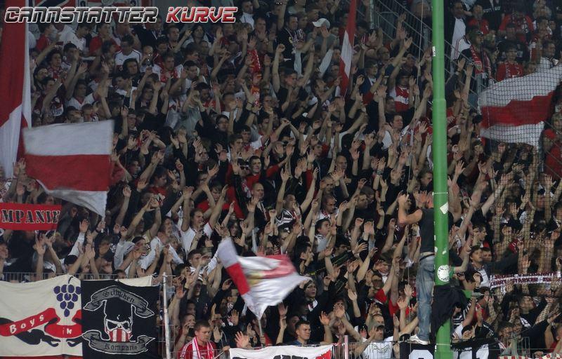 bl08 300911 1.FC Kaiserslautern - VfB 0-2 --- 0045