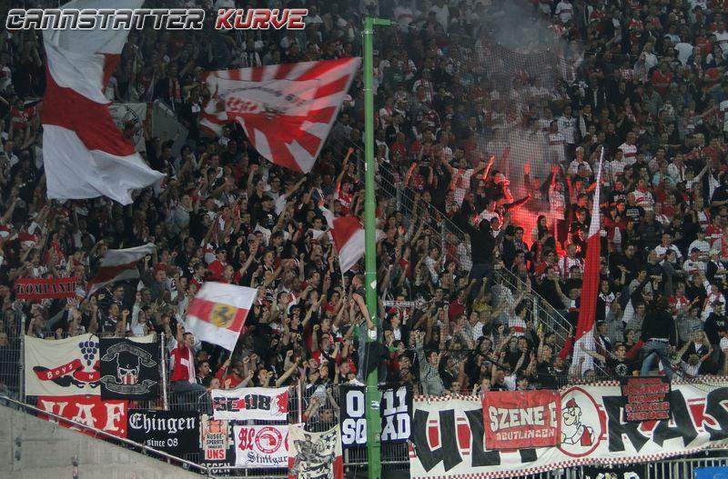 bl08 300911 1.FC Kaiserslautern - VfB 0-2 --- 0049