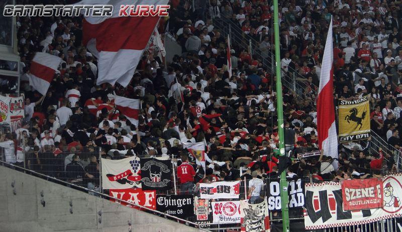 bl08 300911 1.FC Kaiserslautern - VfB 0-2 --- 0052