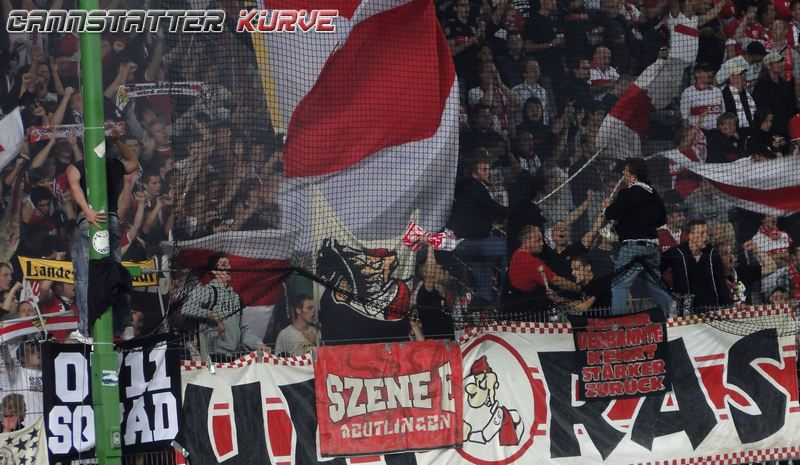 bl08 300911 1.FC Kaiserslautern - VfB 0-2 --- 0055