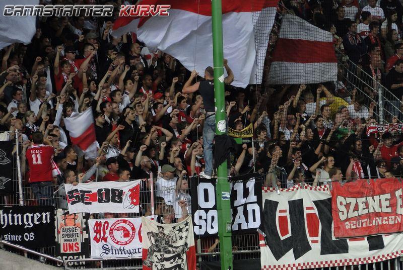 bl08 300911 1.FC Kaiserslautern - VfB 0-2 --- 0056