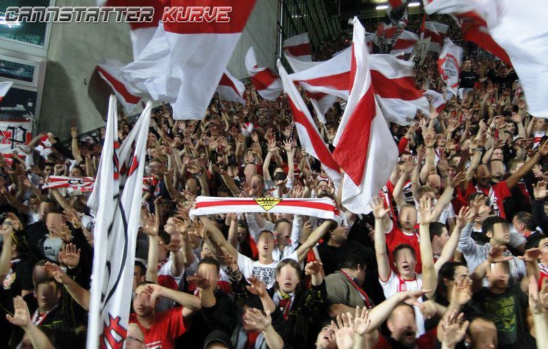 bl08 300911 1.FC Kaiserslautern - VfB 0-2 --- 0057