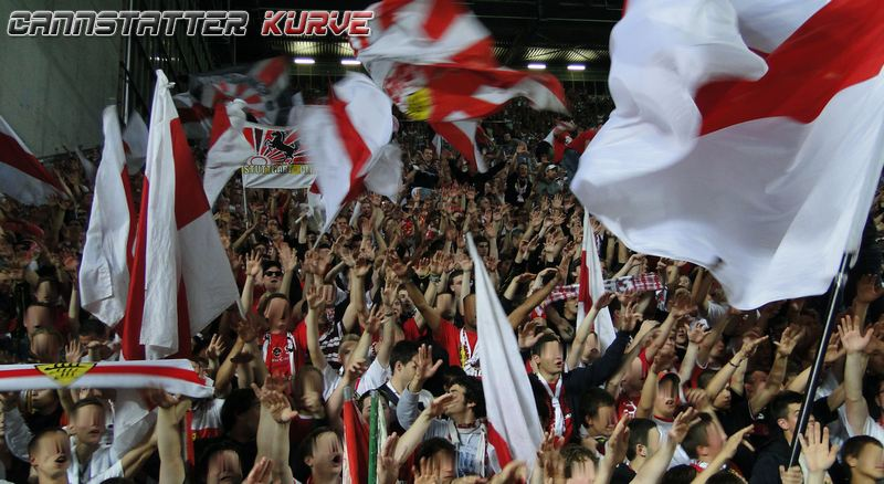 bl08 300911 1.FC Kaiserslautern - VfB 0-2 --- 0059
