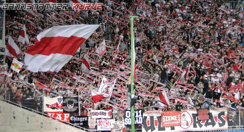 bl08 300911 1.FC Kaiserslautern - VfB 0-2 --- 0067