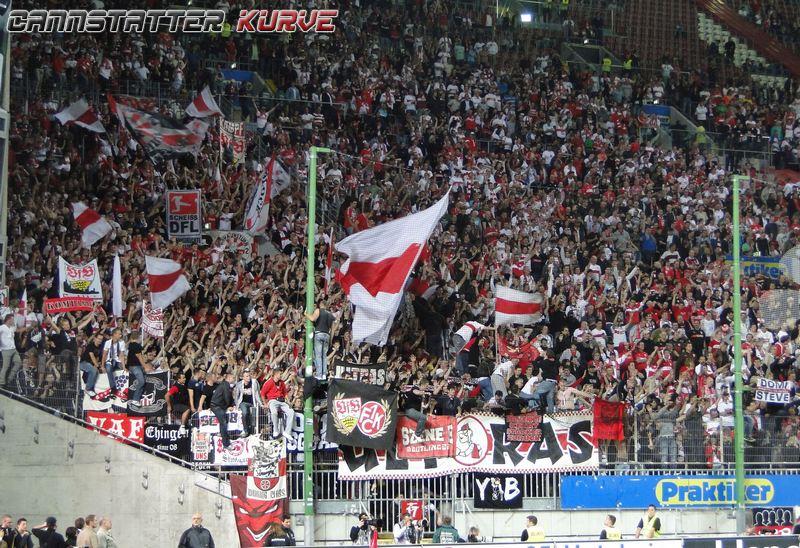 bl08 300911 1.FC Kaiserslautern - VfB 0-2 --- 0079