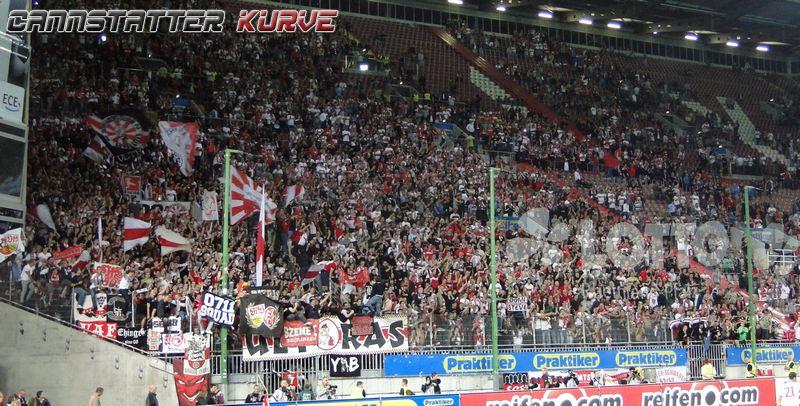 bl08 300911 1.FC Kaiserslautern - VfB 0-2 --- 0083