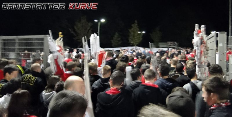bl08 300911 1.FC Kaiserslautern - VfB 0-2 --- 0087