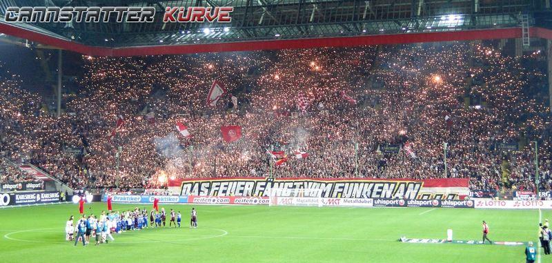 bl08 300911 1.FC Kaiserslautern - VfB 0-2 Gegner --- 0002