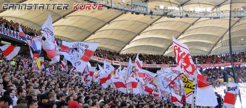 bl09 151011 VfB - TSG Hoffenheim 2-0 --- 0040