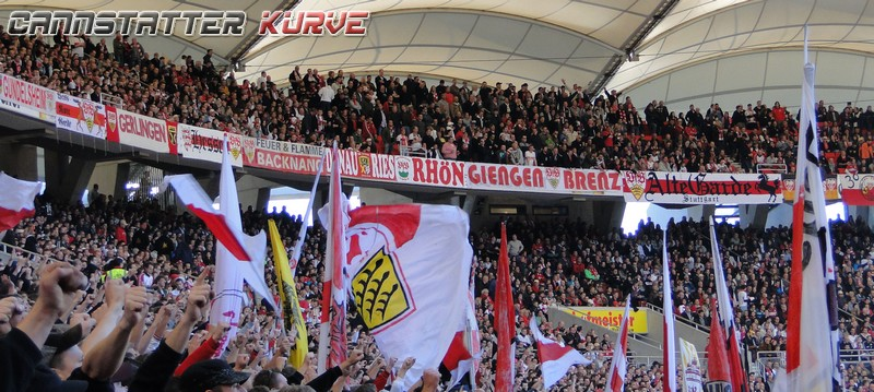 bl09 151011 VfB - TSG Hoffenheim 2-0 --- 0044