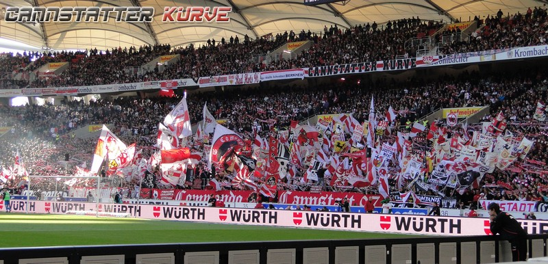 bl09 151011 VfB - TSG Hoffenheim 2-0 --- 0162