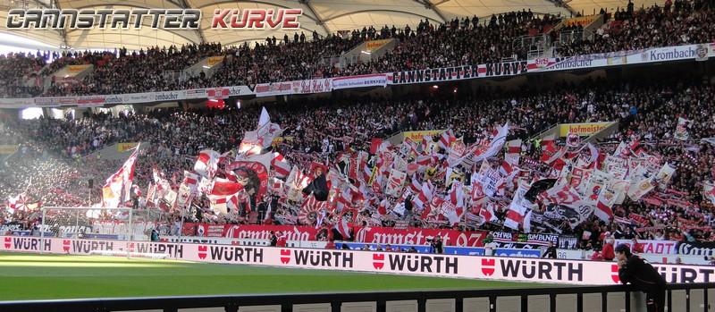 bl09 151011 VfB - TSG Hoffenheim 2-0 --- 0164