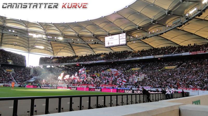 bl09 151011 VfB - TSG Hoffenheim 2-0 --- 0166