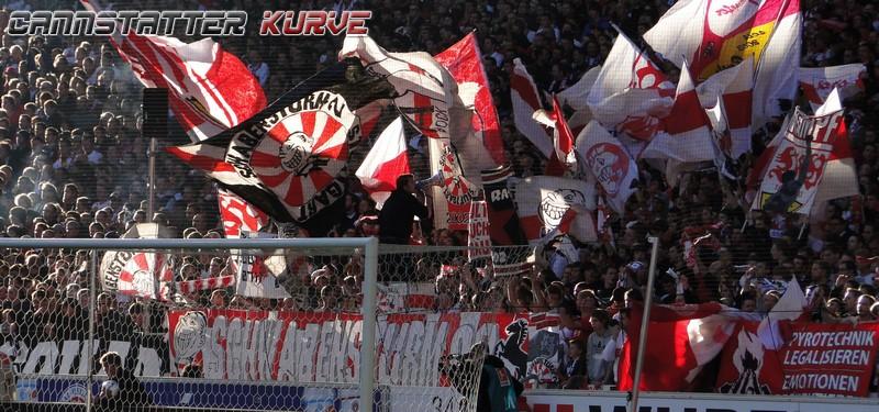 bl09 151011 VfB - TSG Hoffenheim 2-0 --- 0167