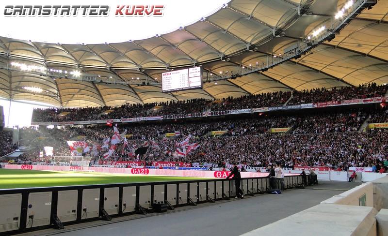 bl09 151011 VfB - TSG Hoffenheim 2-0 --- 0197