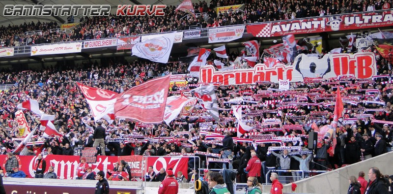 bl09 241010 vfb - St. Pauli 2-0 0018