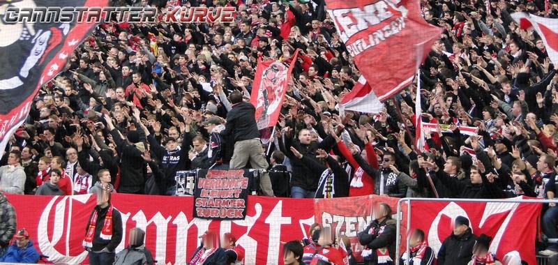 bl09 241010 vfb - St. Pauli 2-0 0030
