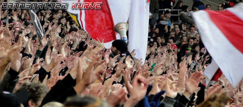 bl09 281012 VfB - Eintracht Frankfurt 2-1 --- 0033