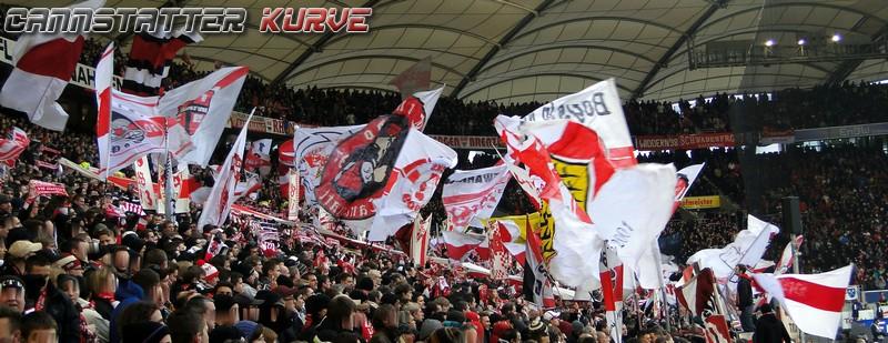 bl09 281012 VfB - Eintracht Frankfurt 2-1 --- 0042