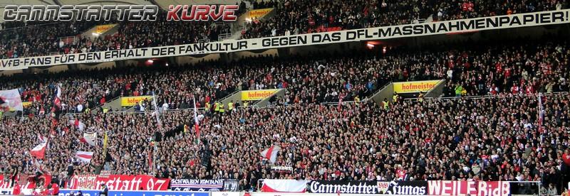 bl09 281012 VfB - Eintracht Frankfurt 2-1 --- 0045