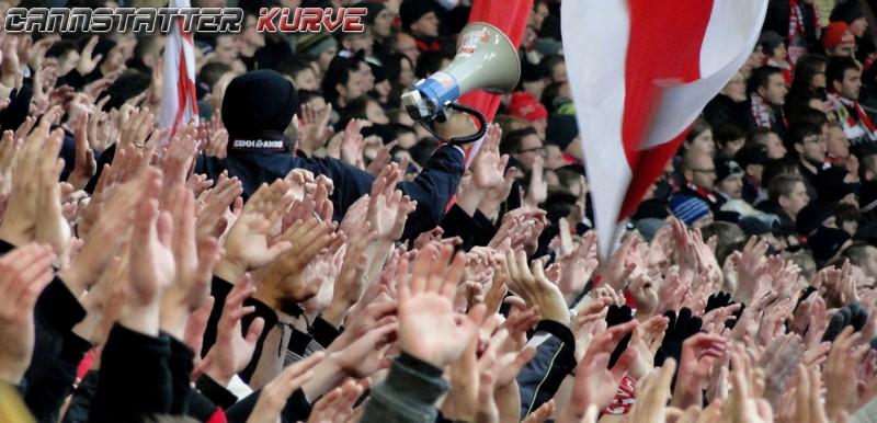 bl09 281012 VfB - Eintracht Frankfurt 2-1 --- 0048