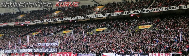 bl09 281012 VfB - Eintracht Frankfurt 2-1 --- 0074