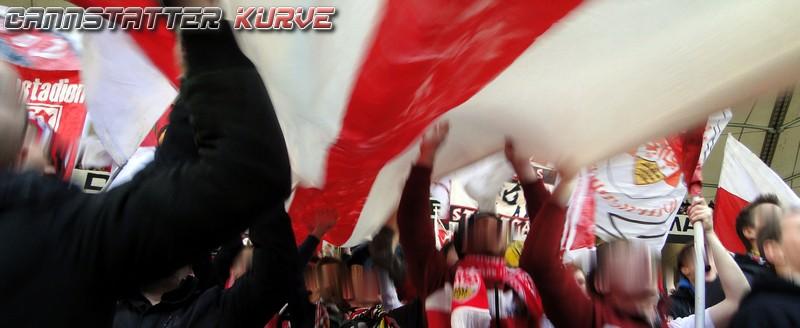 bl09 281012 VfB - Eintracht Frankfurt 2-1 --- 0096