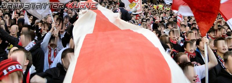 bl09 281012 VfB - Eintracht Frankfurt 2-1 --- 0100