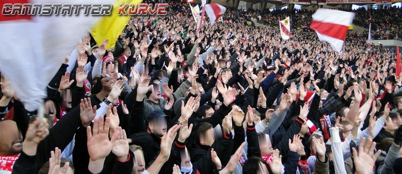 bl09 281012 VfB - Eintracht Frankfurt 2-1 --- 0108