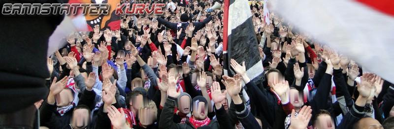 bl09 281012 VfB - Eintracht Frankfurt 2-1 --- 0109