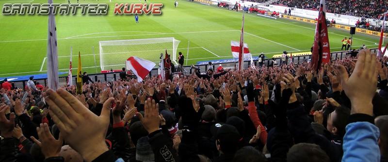 bl09 281012 VfB - Eintracht Frankfurt 2-1 --- 0126