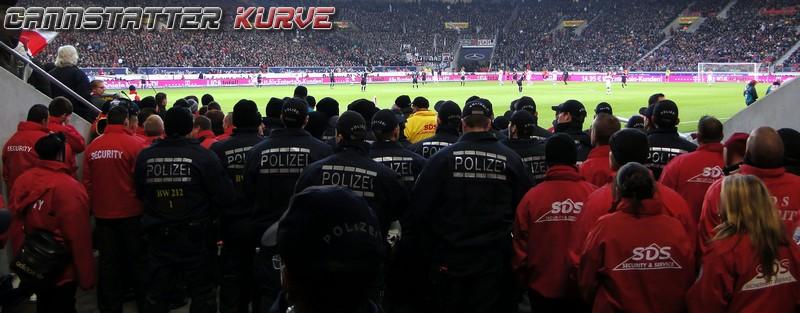 bl09 281012 VfB - Eintracht Frankfurt 2-1 --- 0127