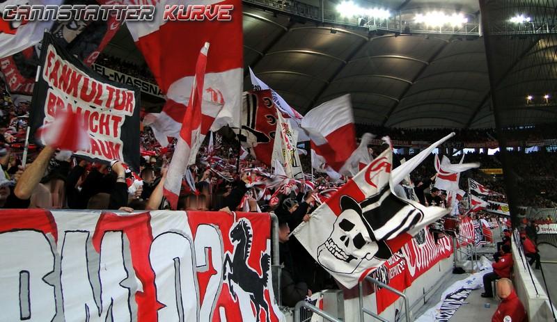 bl09 281012 VfB - Eintracht Frankfurt 2-1 --- 0129