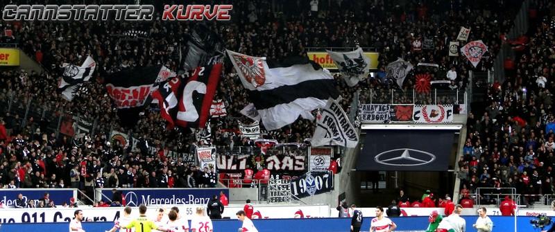 bl09 281012 VfB - Eintracht Frankfurt 2-1 Gegner --- 0011