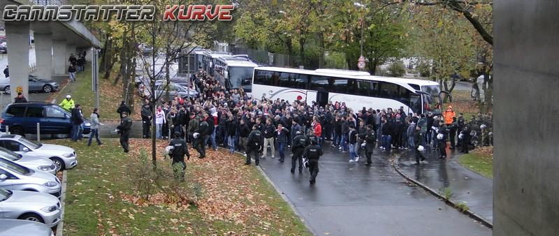 bl10 031112 Borussia Dortmund - VfB 0-0 --- 0009