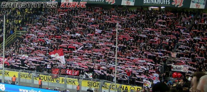 bl10 031112 Borussia Dortmund - VfB 0-0 --- 0061