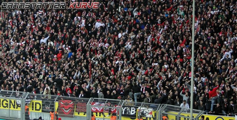 bl10 031112 Borussia Dortmund - VfB 0-0 --- 0076