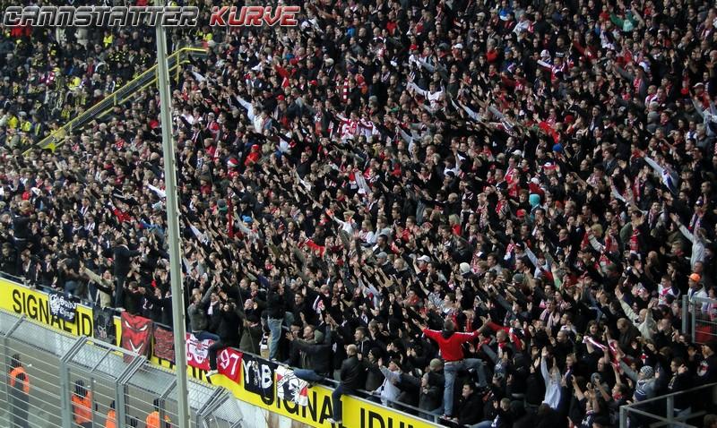 bl10 031112 Borussia Dortmund - VfB 0-0 --- 0077