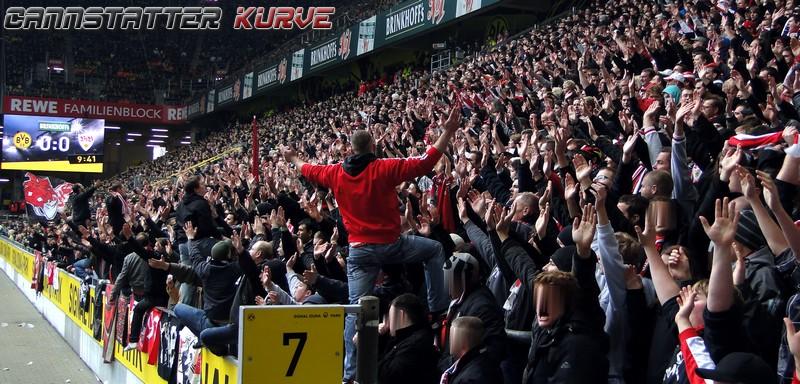 bl10 031112 Borussia Dortmund - VfB 0-0 --- 0080