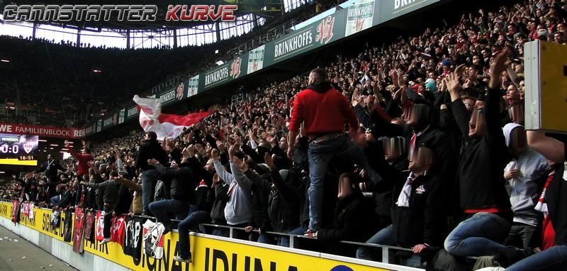 bl10 031112 Borussia Dortmund - VfB 0-0 --- 0087