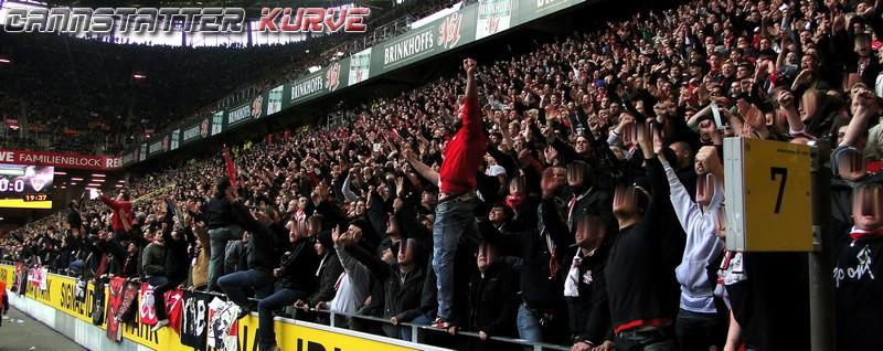 bl10 031112 Borussia Dortmund - VfB 0-0 --- 0088