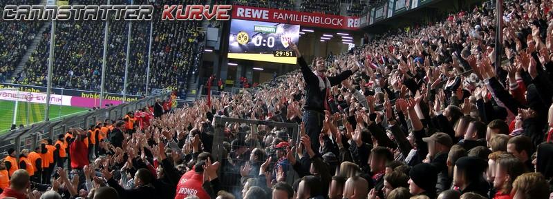 bl10 031112 Borussia Dortmund - VfB 0-0 --- 0093